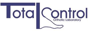 Total Control Orthotic Lab